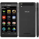 Xolo A700S (2 months old) at Rs. 6000