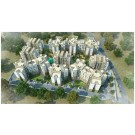 Presenting the Lakhpati se Mahalakhpati offer-Book flat 1 Lac