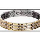 Lava Plus Bio Energy Bracelet