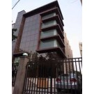 1800 meter Factory for sale in sector 57 Noida