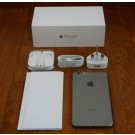 Selling Apple iPhone 6 Samsung Galaxy Note 4 Apple iPhone 5S 64GB