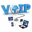 Professional advance voip at affordable proce