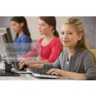 Genuine online works from Good organisation with monthly payments