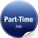 Wanted Data Entry Operator For Outsourcing Company