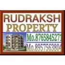 Sigra-soniya road 425 sq fit house sale