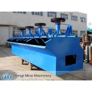 Best quality energy saving flotation machine