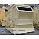 Hot sale impact crusher