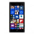 Nokia Lumia 830 Silver-66884