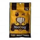 Buy Online fooDog Chicken Sandwich 100gm