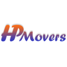 Movers and Packers Services in Rurki