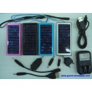 Humsertraders India Leading Wholesaler Retailer Of All Kinds Of Solar Energy Systems