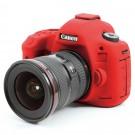 NEW Canon 5D Mark III DSLR Camera Body - 24-70 70-200mm Lens 16GB