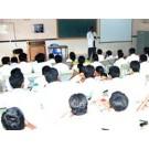 Vinayaka missions medical college MBBS Admission 2015 karaikal