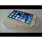 Brand New Original iphone 6 6plus and iphone 5s Discount Buy 2 get 1 free