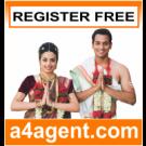 Tamil matrimony - Kannada matrimony websites in india