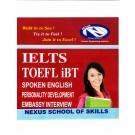 Leading Ielts Institute in Jalandhar