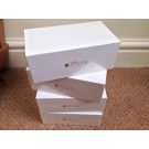 Apple iPhone 6 brand new unlocked