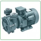 pumps in india, pumps manufacturers in india, pumps exporter in india