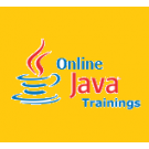 Online Advance Java Training in India
