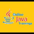 HIBERNATE Training Online from India