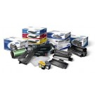 Printer accessories and cartridges  available