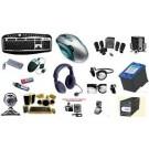 Computer accessories for sale in eranakulam and cochin
