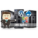 Hosting Clouds Domain Registration and Web Hosting Services