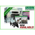New and Sealed Pack Available In Xbox Authorized Dealer Idris Electronics Raipur Chhattisgarh