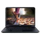 Dell Vostro 3546(i3,Win8.1 SL,2GB Graphics)laptop sales in Hyderabad