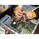 harddisk data recovery hardware repairing