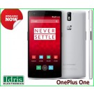 New and Sealed Pack OnePlus One Available In OnePlus Authorized Dealer Idris Electronics Raipur