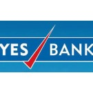 Yes Bank: FDI Senior citizens get 0.50% extra on the interest rate.