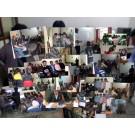 PHP Training Institute docckolkata