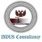 Ic Kolkata Private Detective Service