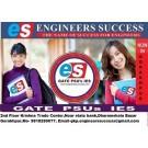 GATE-IES-PSU Coaching Institute