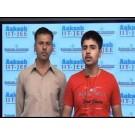 Aakash IIT-JEE in Civil Lines Ludhiana