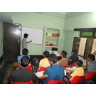 Aatmdeep Academy in Park Road Gorakhpur