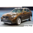 BMW X1 Car for Sale at Just 2200000