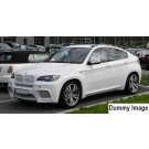 2009 Model BMW X6 Car for Sale