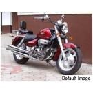 45000 Run Bajaj Avenger Bike for Sale