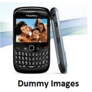 BlackBerry Curve 8520 Mobile Phone for Sale
