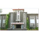 Brihan Maharashtra College of Commerce in Shivajinagar Pune