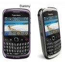 Scratchless Phone Blackberry 9300 for Sale