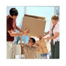 D Mariya Cargo Packers And Movers In Panipat