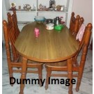 Dining Table And Chairs For Sale In Ahmedabad