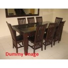 Dining Table For Sale In Nagpur