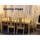 Dining Table With Chairs For Sale