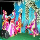 Dream Weddings India In Apollo Square Indore