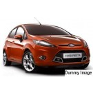 2008 Model Ford Fiesta Car for Sale