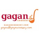 Gagan Cookery class in Sector 15-C Chandigarh